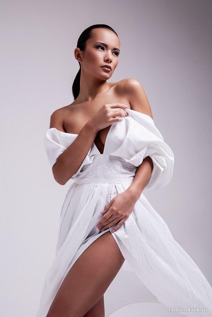 Alexandra Makeeva